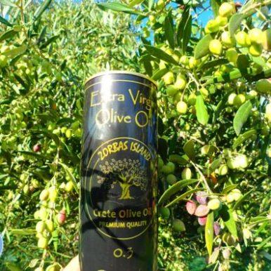 olijfolie-uit-Kreta-kopen-in-Nederland
