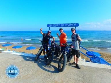 fotoboeken en video's van Kreta snorkelexcursies op Kreta boottochten op Kreta wandelingen over heel Kreta