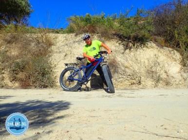 Activiteiten excursies op Kreta Griekenland Fly & Drive programma Excursiemogelijkheden op Kreta Combinatievakantie op Kreta
