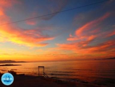 Kretaonline vakantie op Kreta Activiteiten en excursies op Kreta Vakantie op Kreta, Griekenland