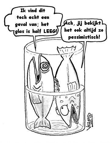 glas-halfvol-of-halfleeg