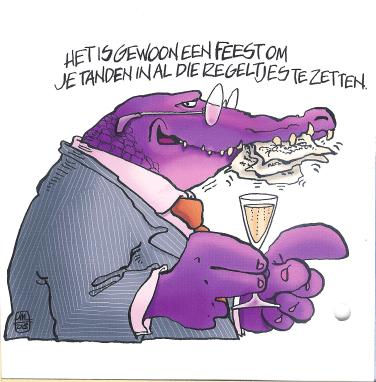 paarse-krokodil-kvk-2009