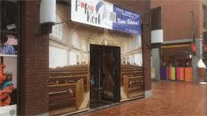 popupkerk-dronten