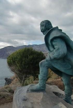 Ausflugs-Check: SegWay Tour Madeira