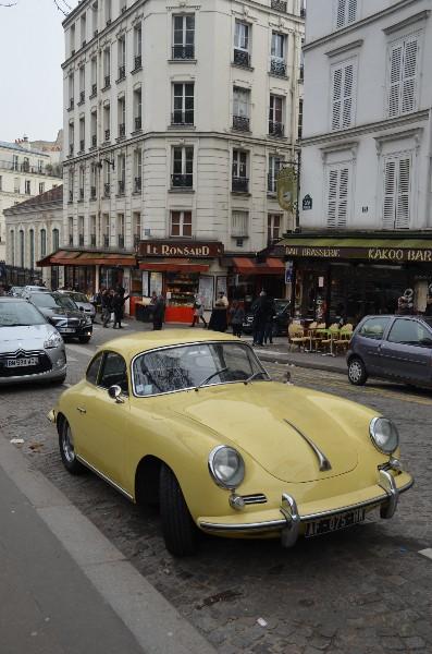 Ausflugscheck: Paris auf eigene Faust
