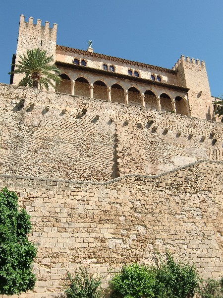 Ausflugstipp: Mallorca – Die Inselhauptstadt Palma entdecken