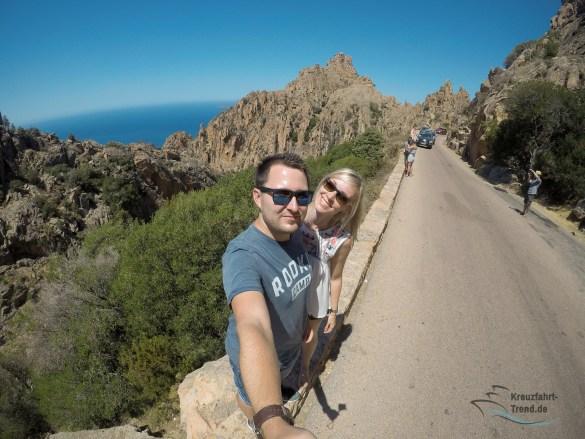 Ausflugstipp: Korsika auf eigene Faust mit dem Mietwagen
