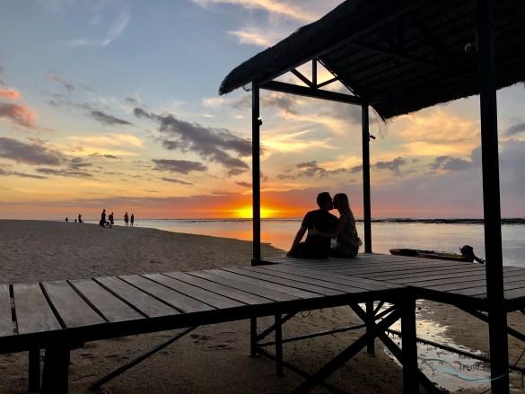 Reisebericht: Indischer Ozean mit AIDAblu