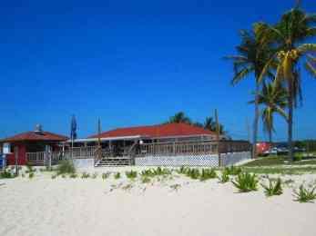dead-mens-reef-bahamas2