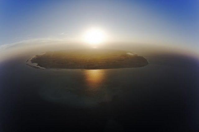 privatinsel-coste-sir-bani-yas-insel-orient-costa-kreuzfahrten