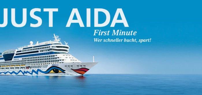 Aida Gewinnspiel 2019 Gewinner Clubbies