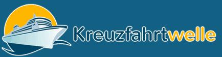 Kreuzfahrtwelle.de