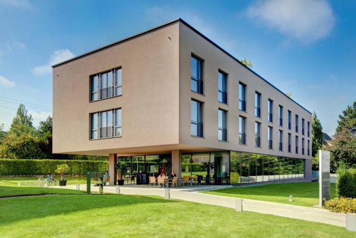 Hotel_Kreuzlingen_112