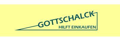 Gottschalck