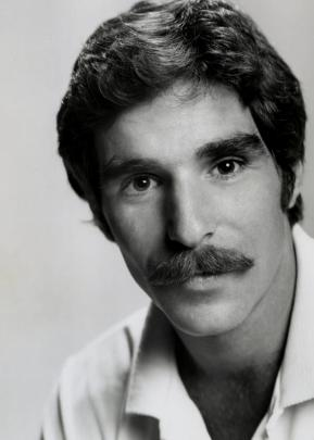 Image result for harry reems