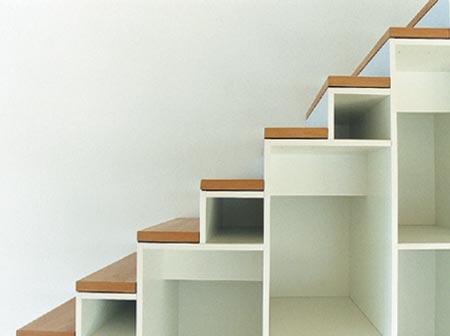 KriestenArchitektur