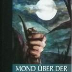 Berndorff Mond über der Eifel