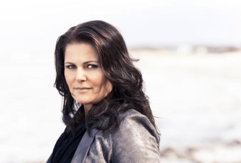 Sara Blædel 500_pix