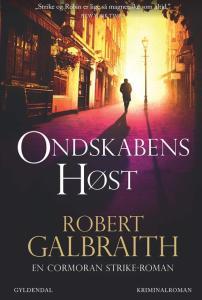 Galbraith 3
