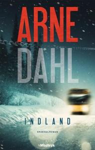 Arne Dahl | Indland