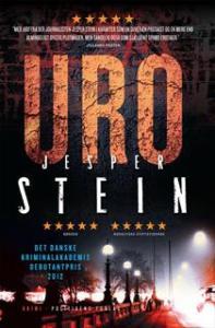 Uro Axel Steen 1