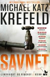 Michael Katz Krefeld | Savnet