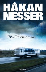 Håkon Nesser | De ensomme