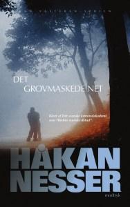 Håkon Nesser | Det grovmaskede net