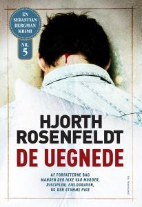 Hjorth Rosenfeldt | De uegnede