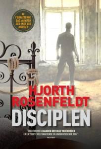 Hjorth Rosenfeldt | Disciplen
