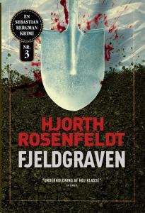 Hjorth Rosenfeldt | Fjeldgraven