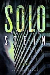 Jesper Stein | Solo