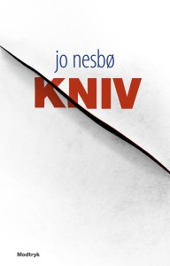 Jo Nesbø | Kniv