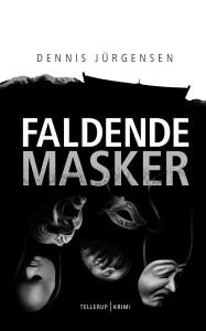 Dennis Jürgensen | Faldende masker