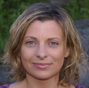 Forfatter Lise Finckenhagen Bøker Lydbøker Biografi Og