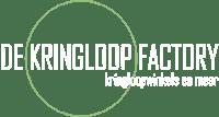 De Kringloop Factory | Kringloopwinkels en meer