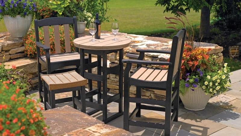 breezesta outdoor furniture kring s