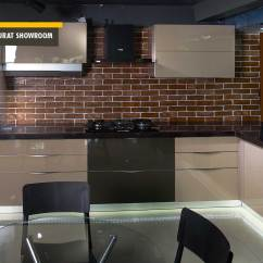 Design A Kitchen Online Rolling Island Cart Ikea Modular Kitchens Ahmedabad Buy Remarkably Crisp And Clear