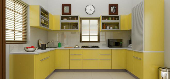 kitchen design modular designs ideas tips