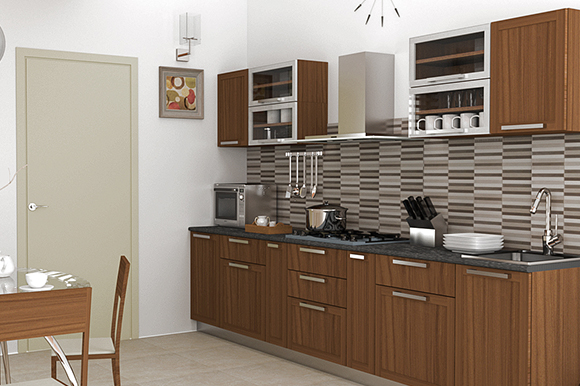 kitchen.com built in kitchen islands types you may also be restricted with the amount of storage space