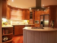 Review of ikea kitchen cabinets | Kris Allen Daily