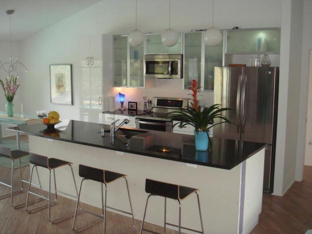 cost of remodeling a kitchen white canisters review ikea cabinets | kris allen daily