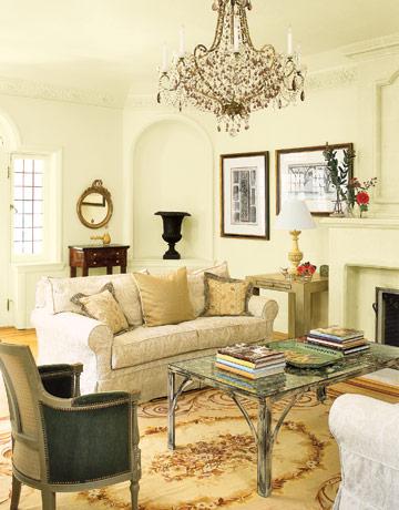Formal Living Room Ideas Pianoliving Room Decorating Ideas