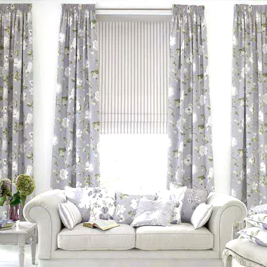 where to buy cheap chairs kids lounge living room curtains, why not? | kris allen daily