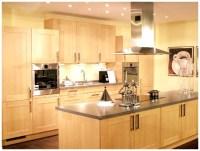Overstock Kitchen Cabinets | afreakatheart