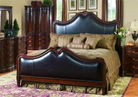 Tuscan bedroom furniture: Back to classic | Kris Allen Daily