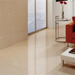 Types Of Floor Tiles For Living Room Cheap End Tables