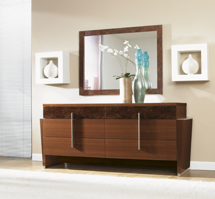 Bedroom Dresser Why you should have one  Kris Allen Daily