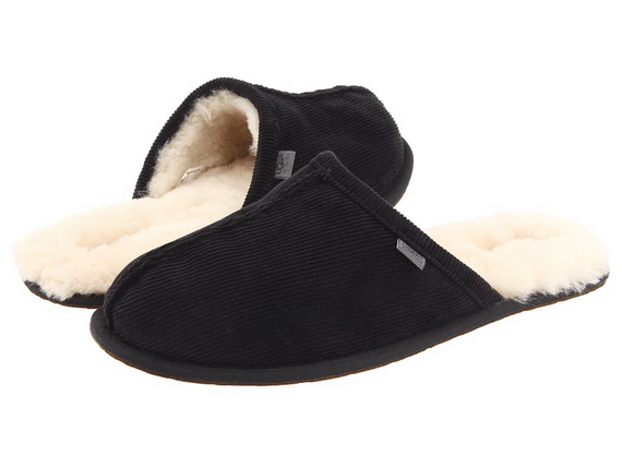 Bedroom slippers for women  Kris Allen Daily