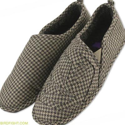 Bedroom slippers for women  Kris Allen Daily
